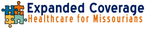 Expanded Coverage Healthcare for Missourians